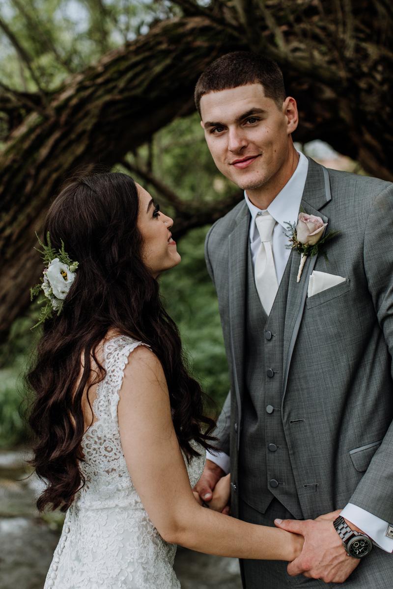 barn-swallow-farm-lehigh-valley-wedding-photography-portrait-2