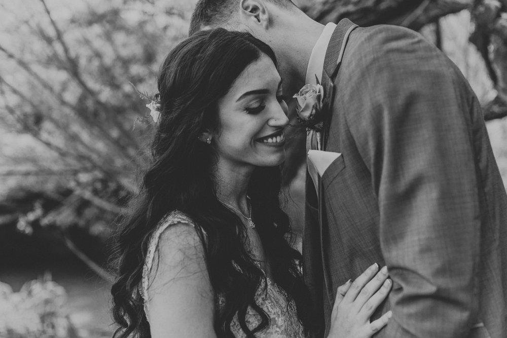 barn-swallow-farm-lehigh-valley-wedding-photography-portrait-3