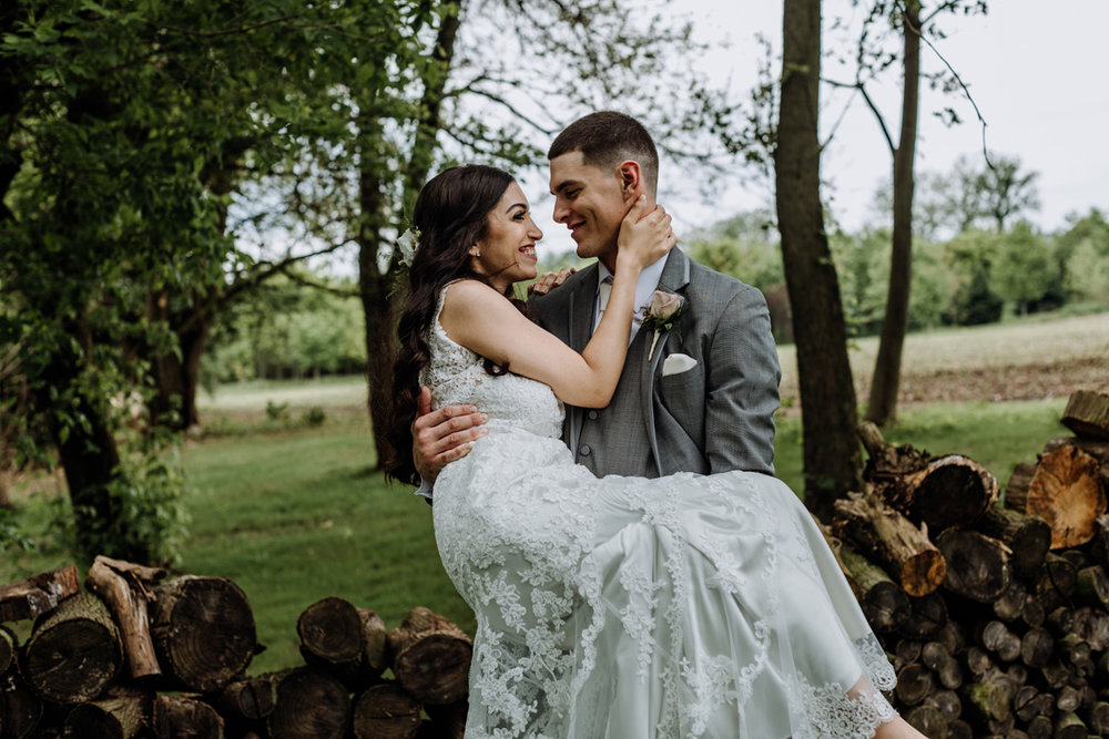 barn-swallow-farm-lehigh-valley-wedding-photography-portrait-23