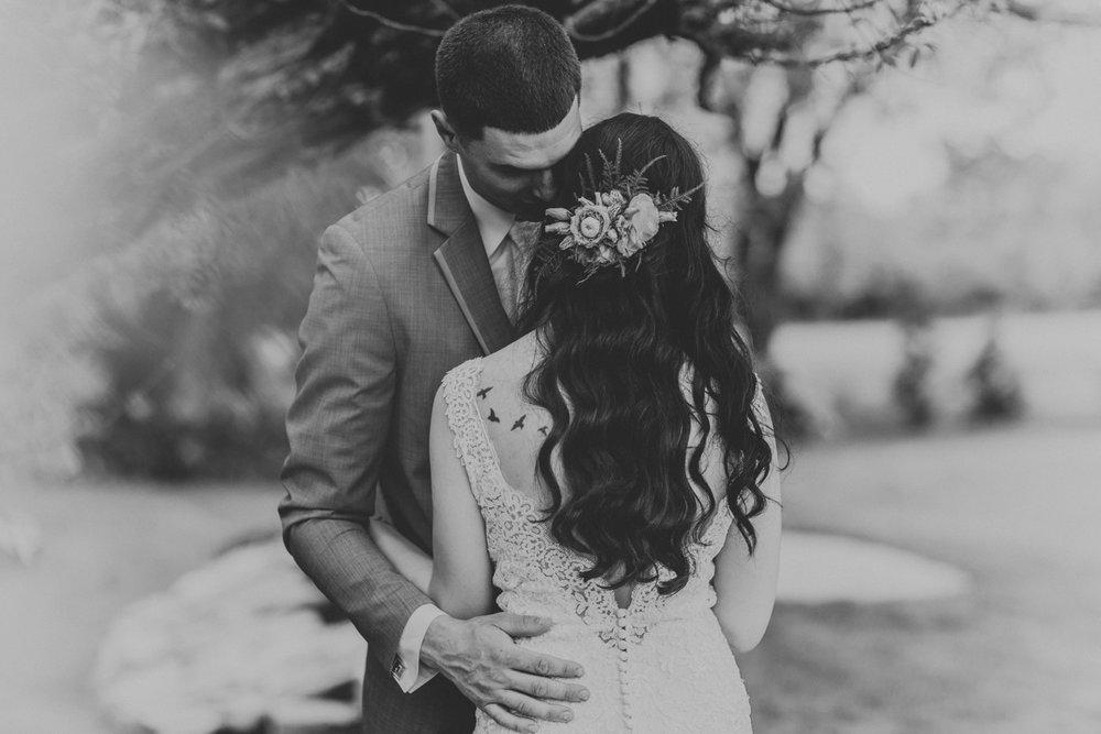 barn-swallow-farm-lehigh-valley-wedding-photography-portraits