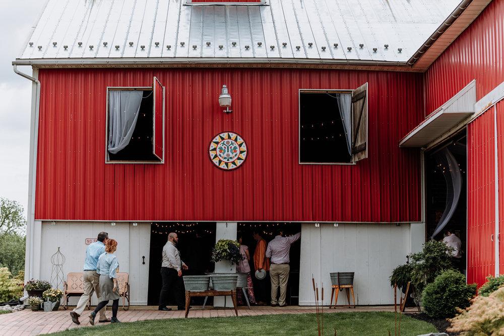barn-swallow-farm-reception-hall