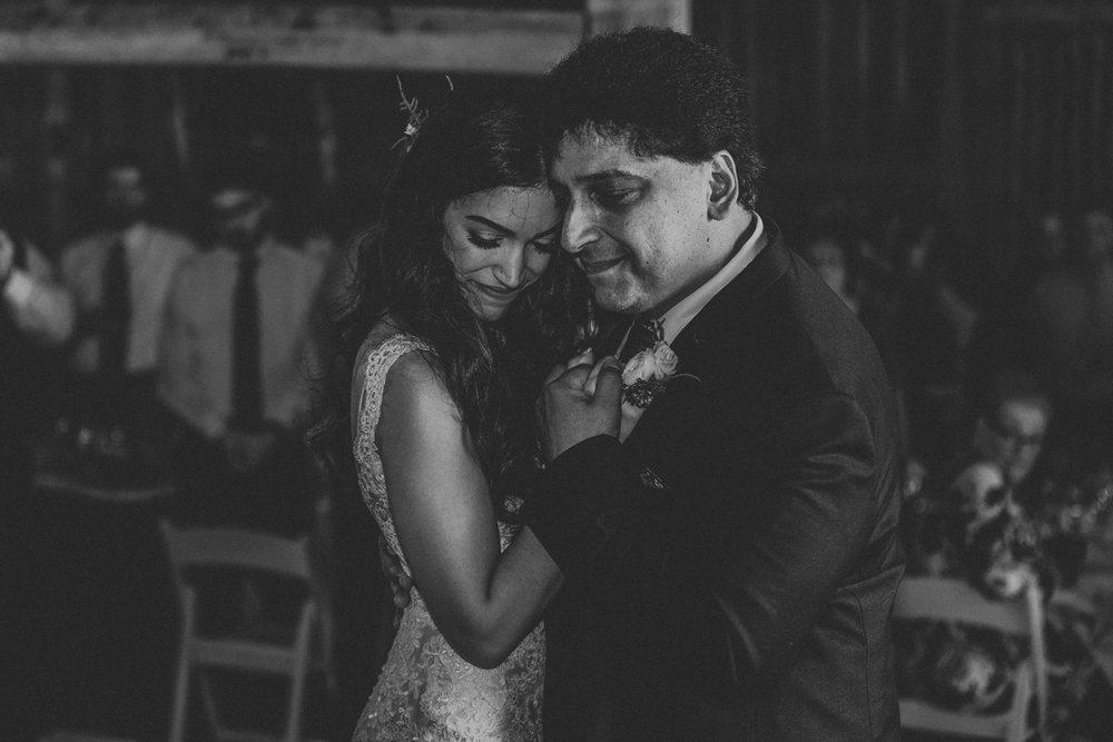 lehigh-valley-photographers-northampton-pa-wedding