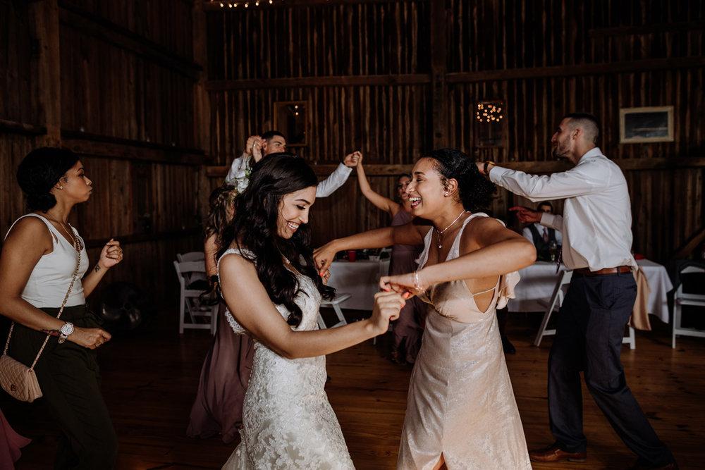 lehigh-valley-photographers-northampton-pa-wedding-3