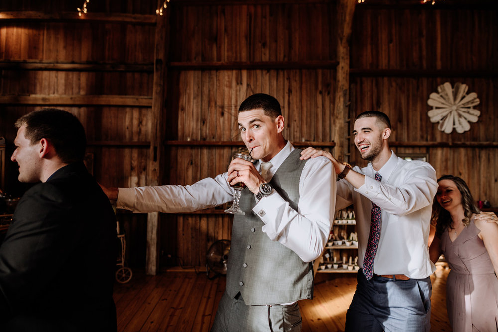 lehigh-valley-photographers-northampton-pa-wedding-candid