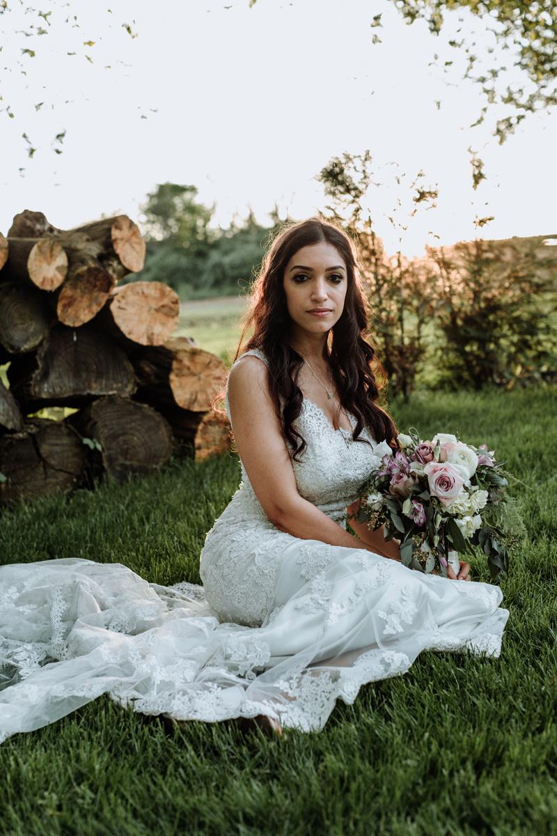 lehigh-valley-photographers-northampton-pa-wedding-2