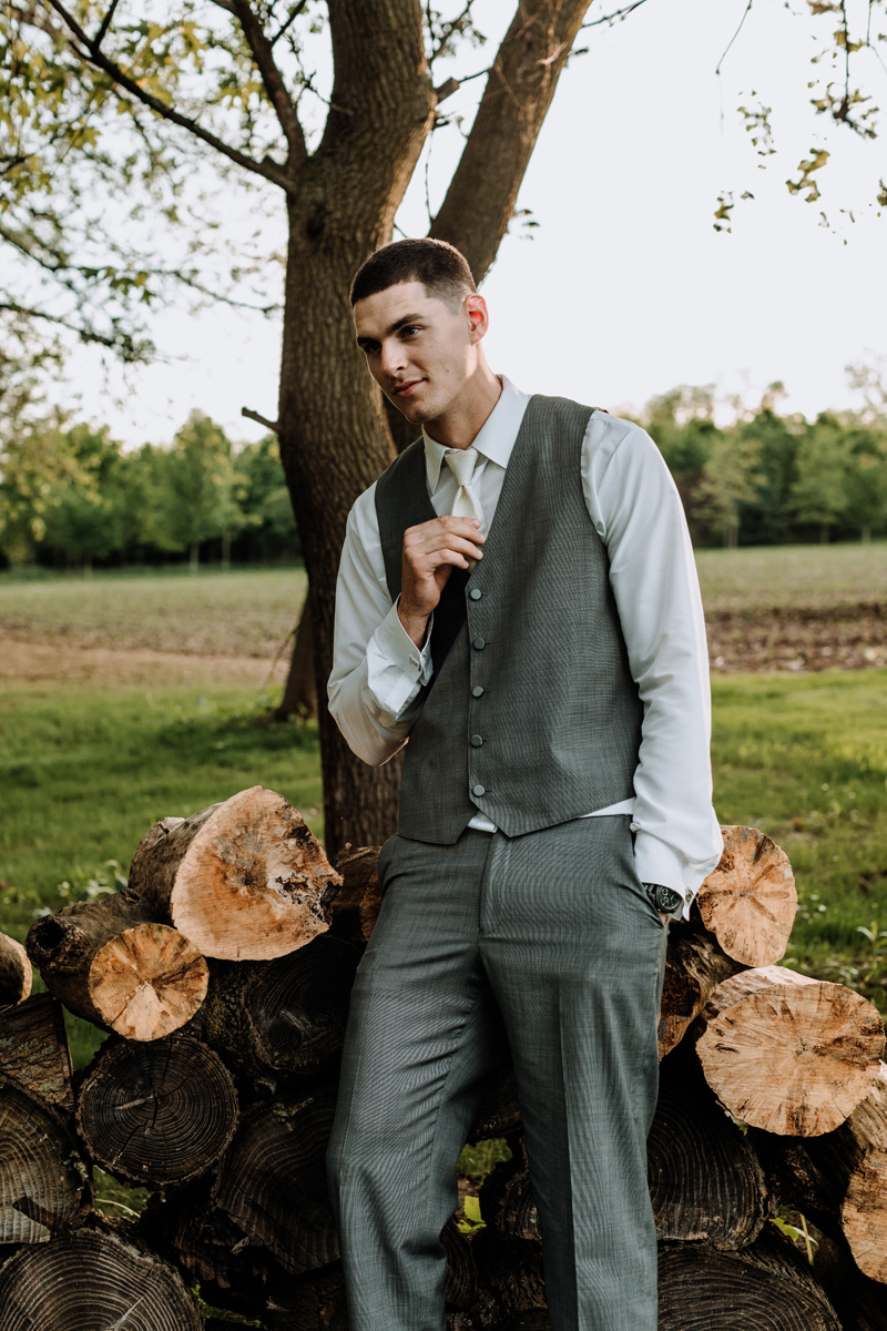 lehigh-valley-photographers-northampton-pa-wedding-portrait