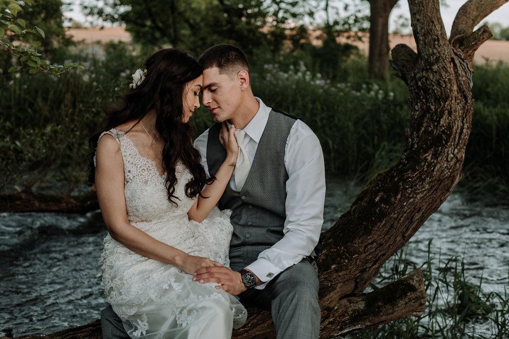 philadelphia-wedding-photographers-portrait-2