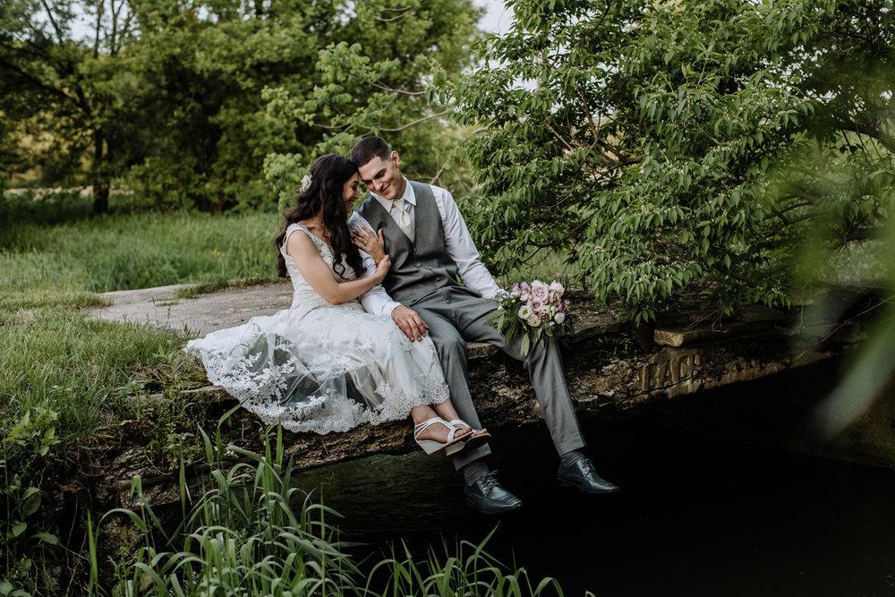 philadelphia-wedding-photographers-barn-swallow-farm
