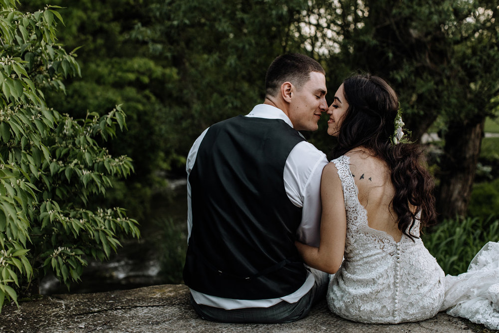 philadelphia-wedding-photographers-barn-swallow-farm-3