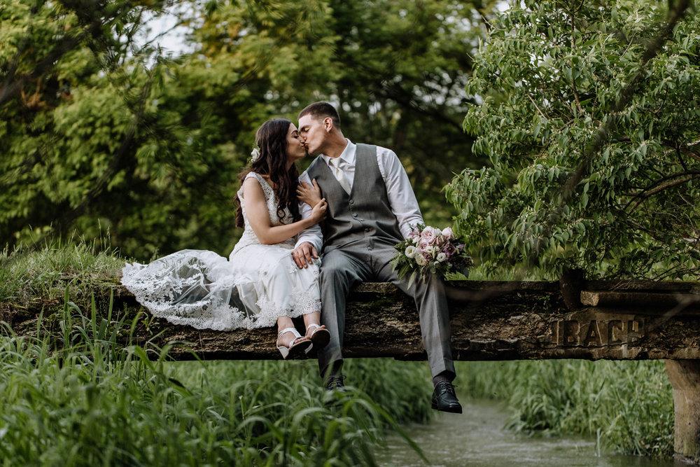 philadelphia-wedding-photographers-portrait-3
