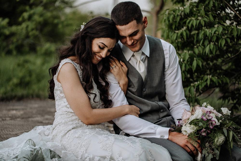 philadelphia-wedding-photographers-portrait-10