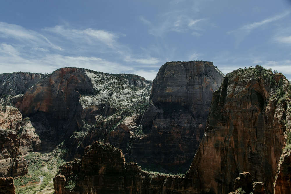 zion-national-park-landscape-photography