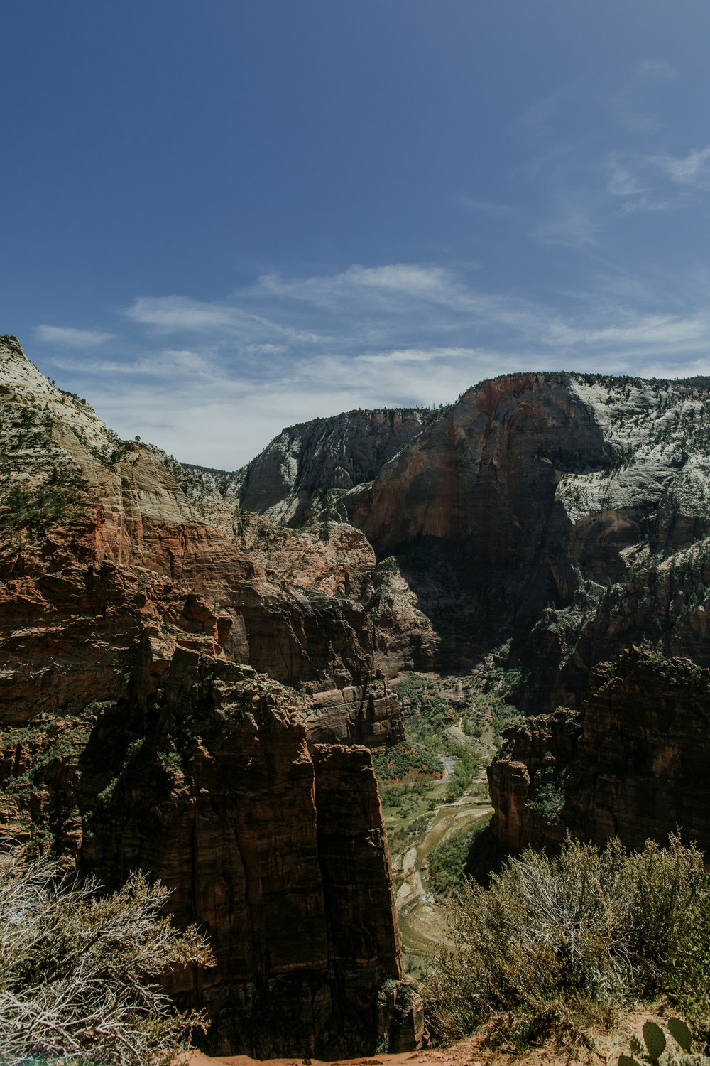 zion-national-park-landscape-travel-photography
