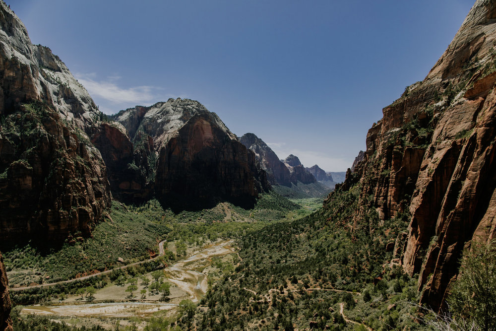 zion-national-park-landscape-photography-3