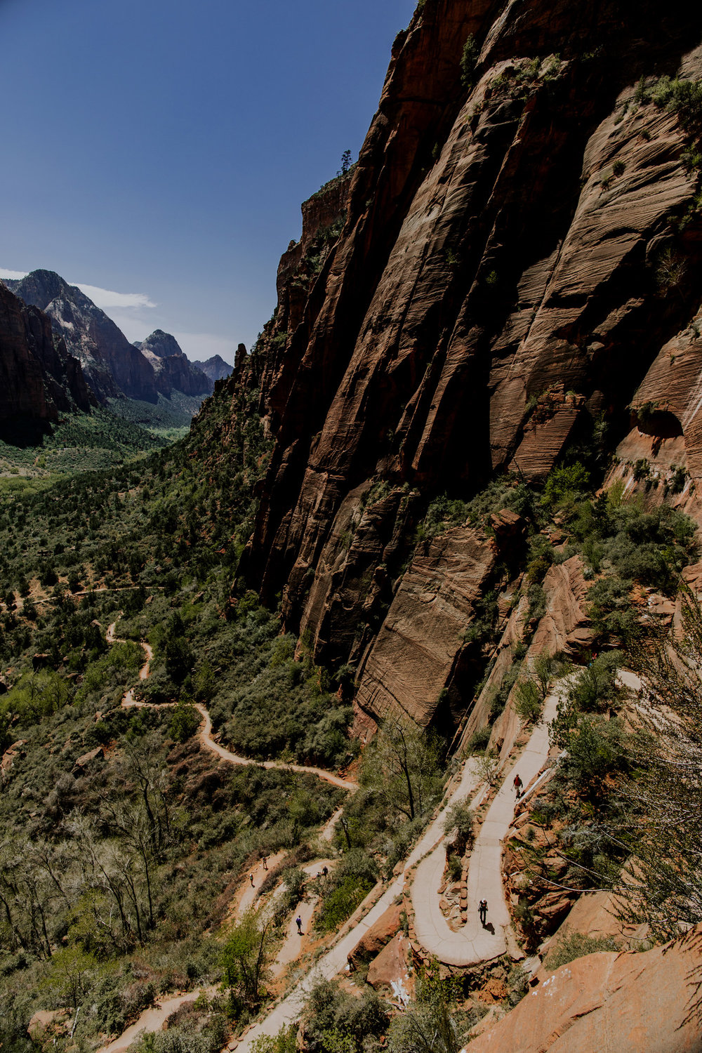 zion-national-park-landscape-photography-4
