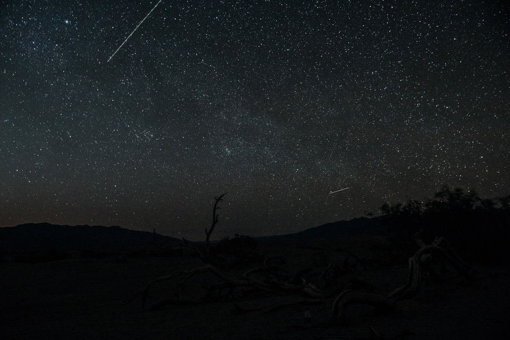 night-sky-photography-death-valley-california