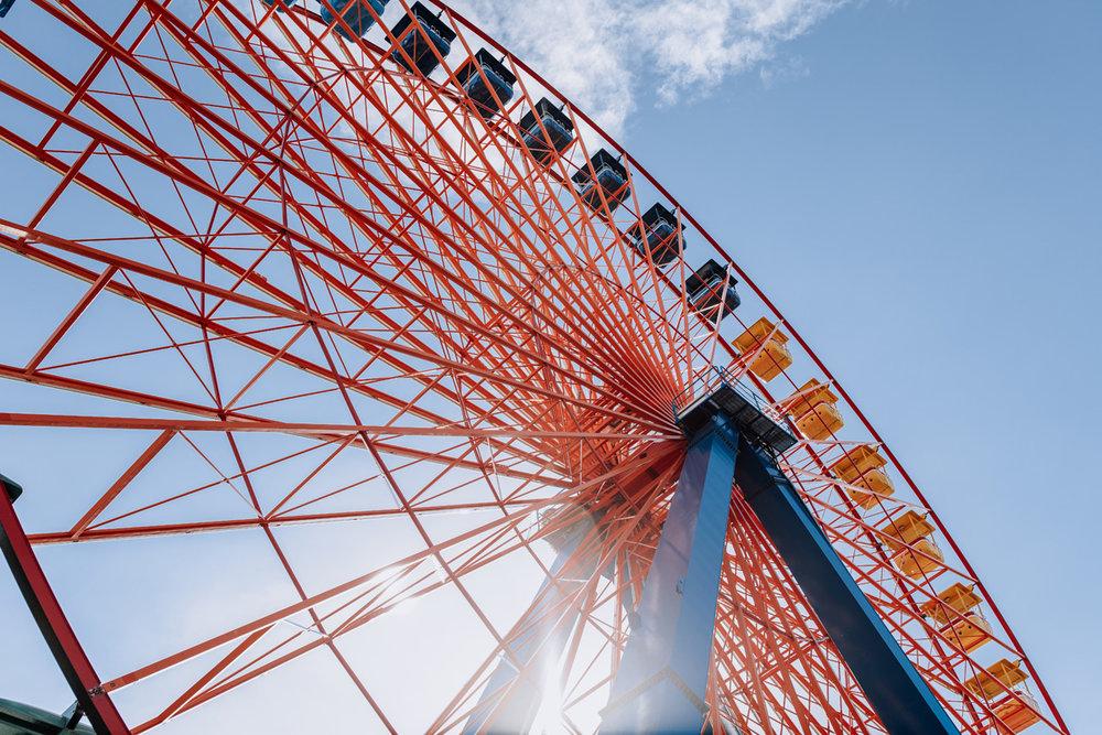 cedar-point-sandusky-ohio-ferris-wheel