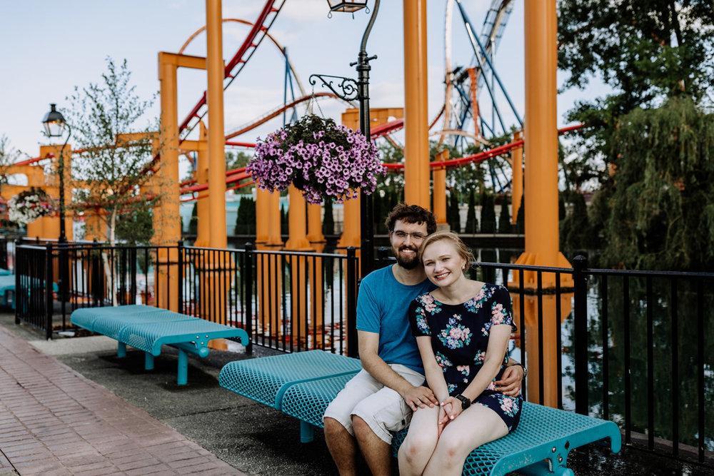 cedar-point-amusement-park-engagement-session-8