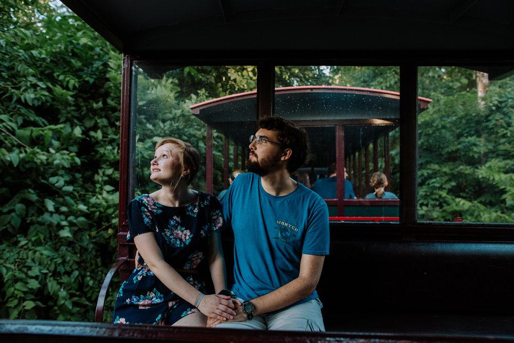 cedar-point-beach-sandusky-ohio-engagement-photographers-5