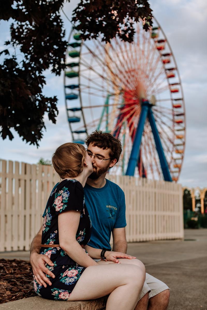 cedar-point-beach-sandusky-ohio-engagement-photographers-9