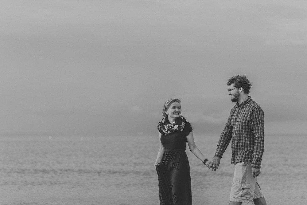 cedar-point-beach-ohio-wedding-photographers-3
