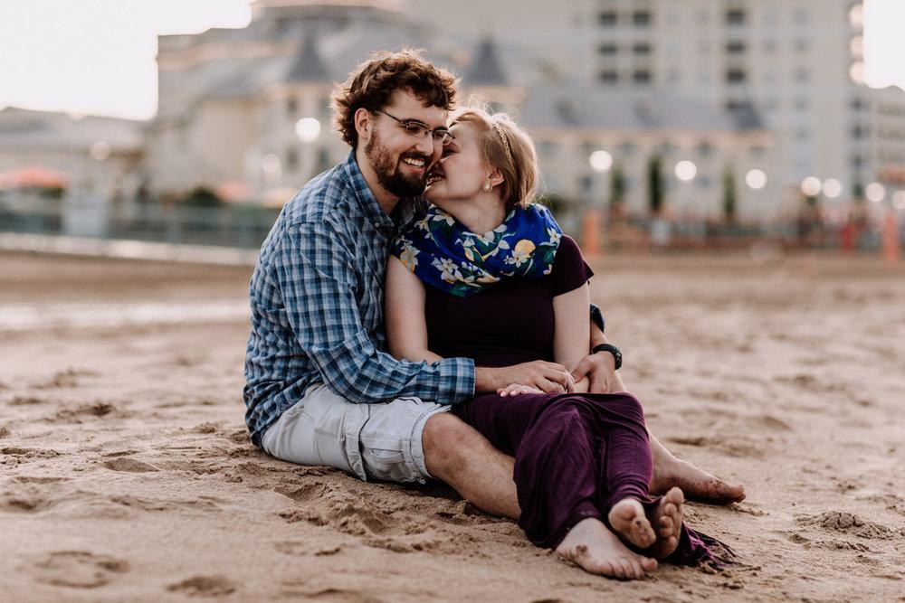 cedar-point-beach-ohio-wedding-photographers-5
