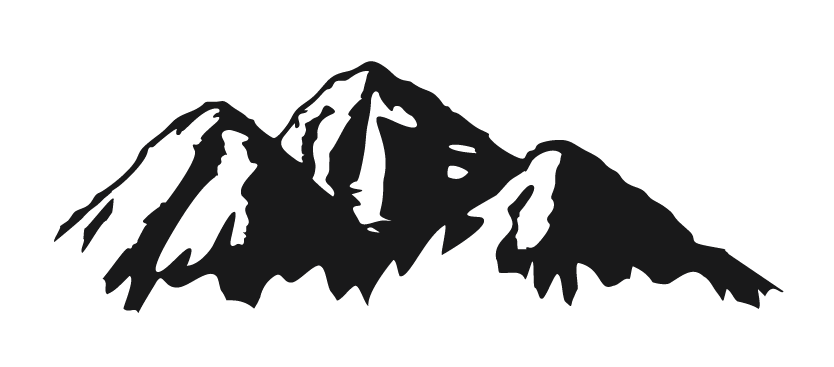 HA-Branding-Mountains-01.png