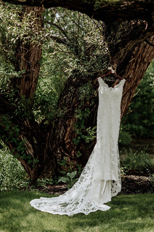barn-swallow-farm-wedding-photography-lehigh-valley