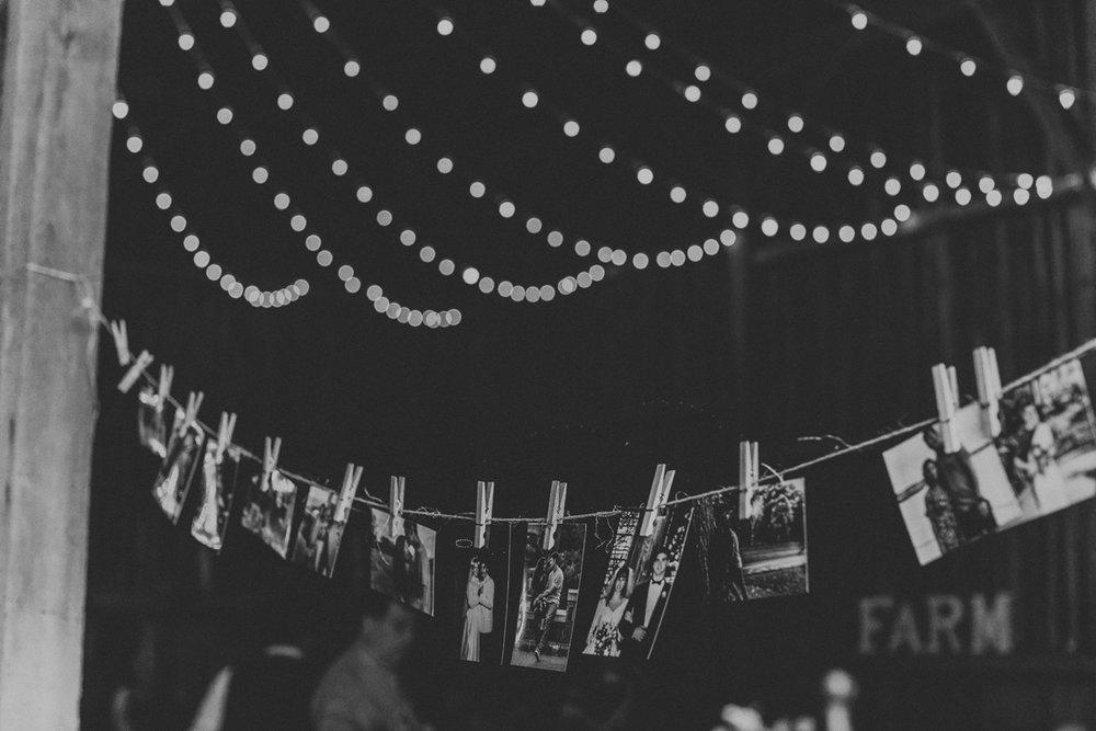 lehigh-valley-wedding-photographer-barn-swallow