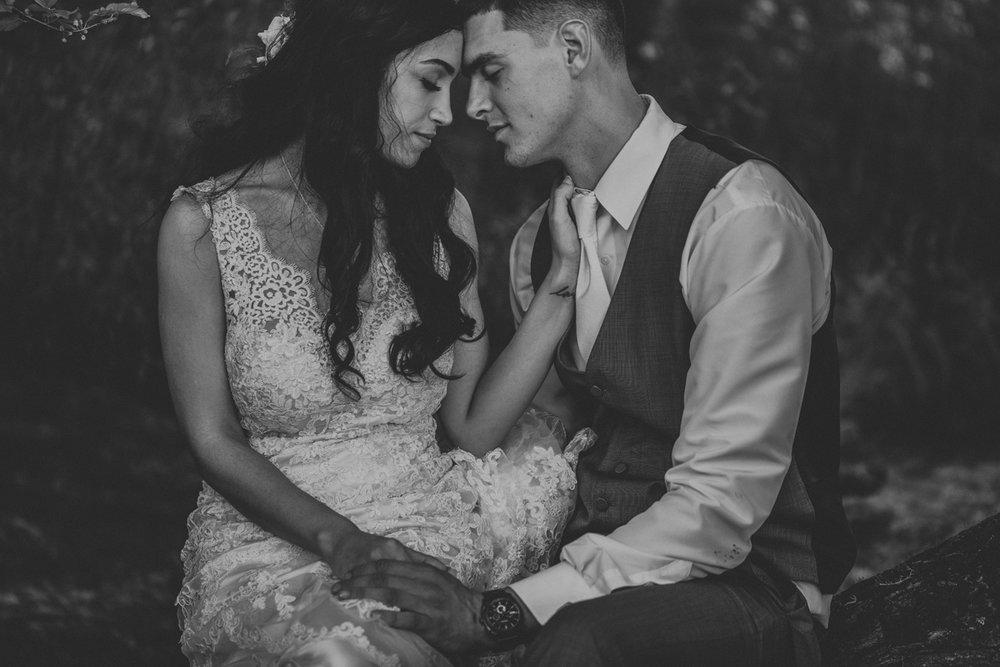 philadelphia-wedding-photographers-portrait-24