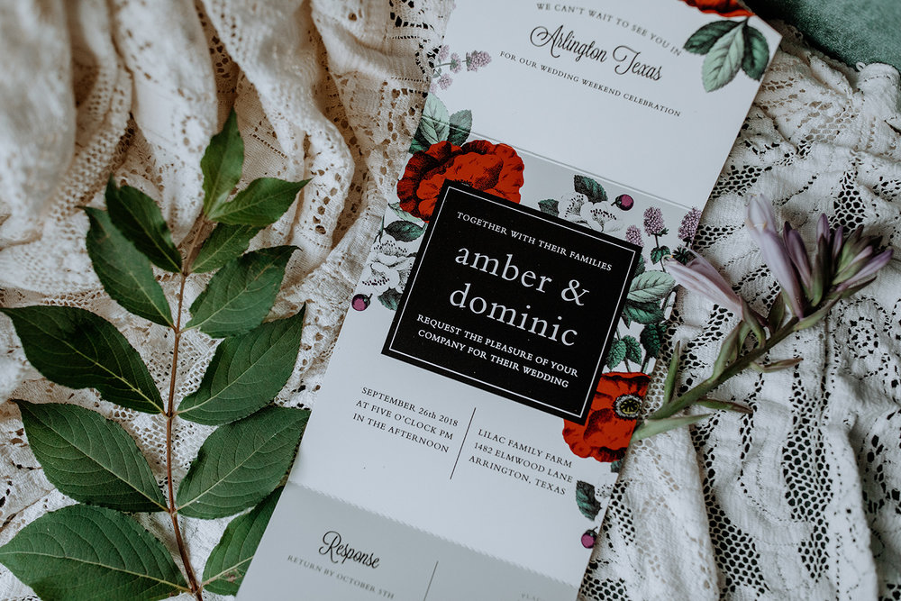 basic-invite-vintage-wedding-invitation