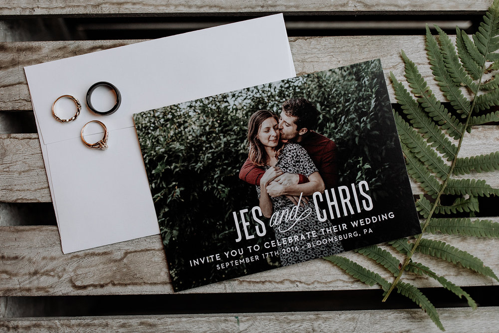 basic-invite-simple-wedding-invitation