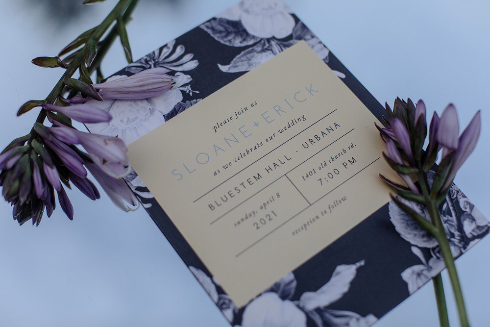 basic-invite-invitations-weddings