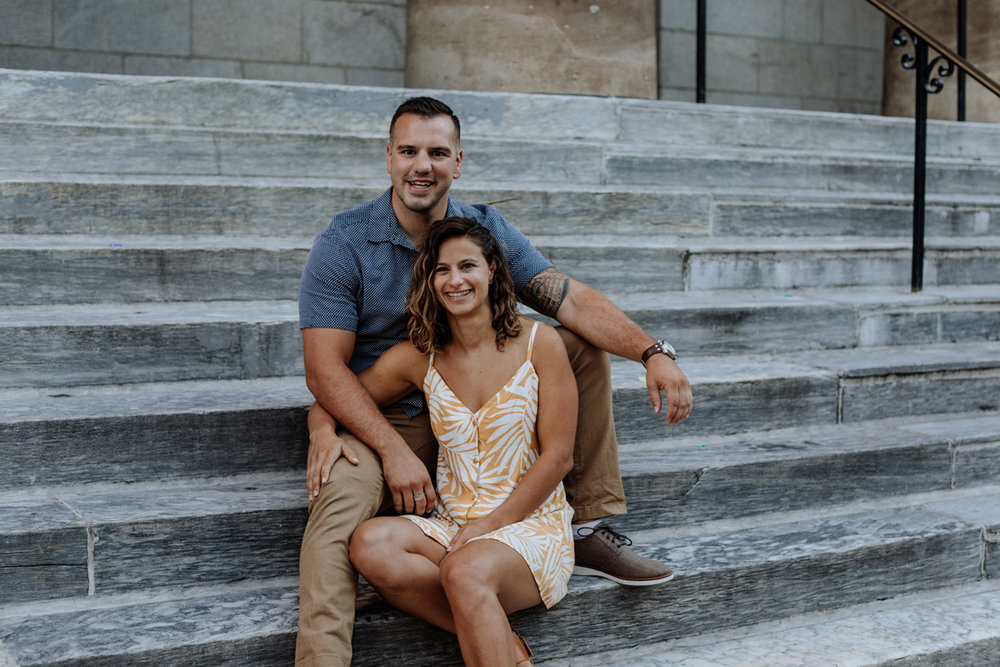 lehigh-valley-photography-philly-couple
