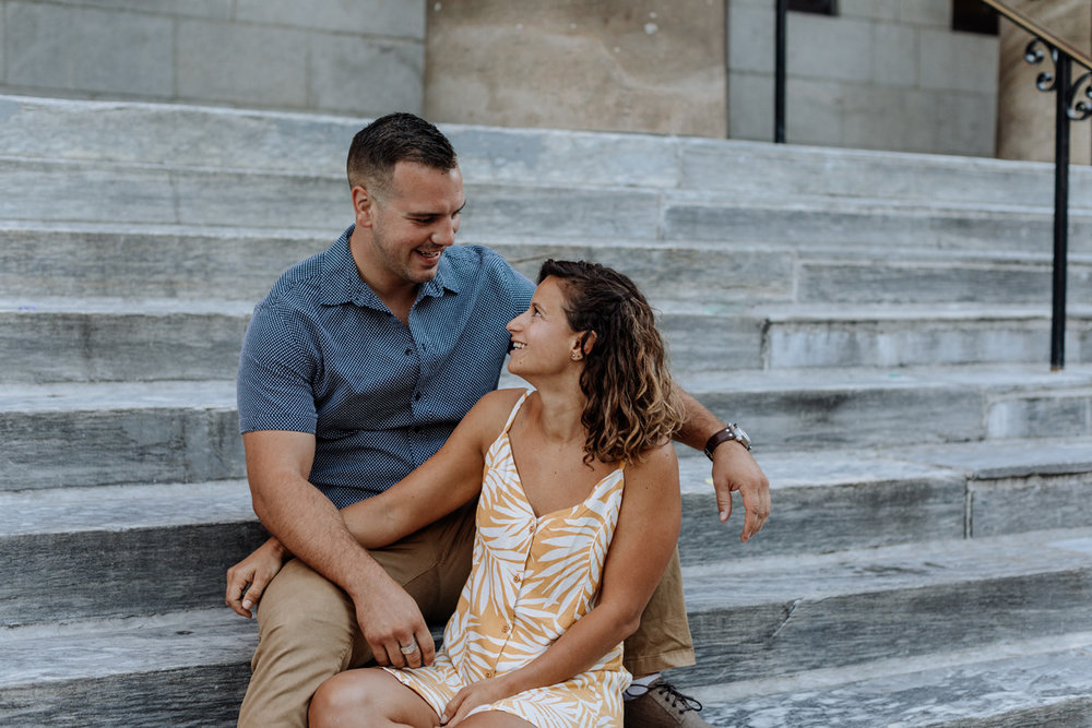 lehigh-valley-photography-philly-couple-2
