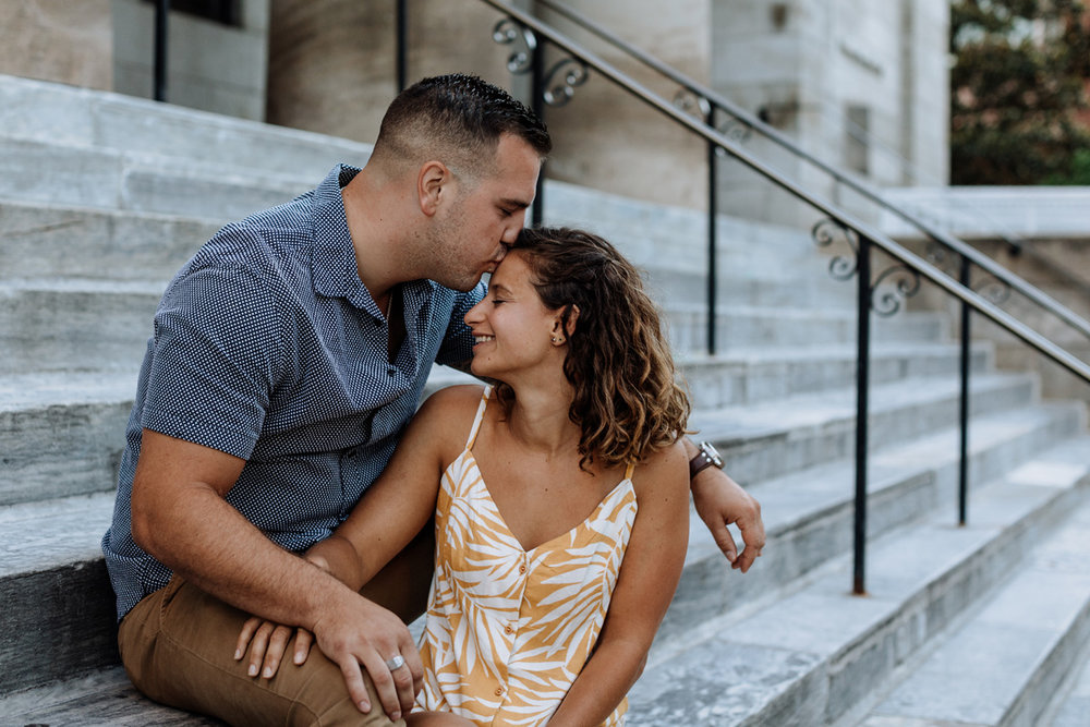 lehigh-valley-photography-philly-couple-3