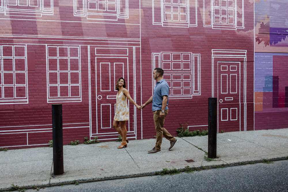 lehigh-valley-photography-philly-murals
