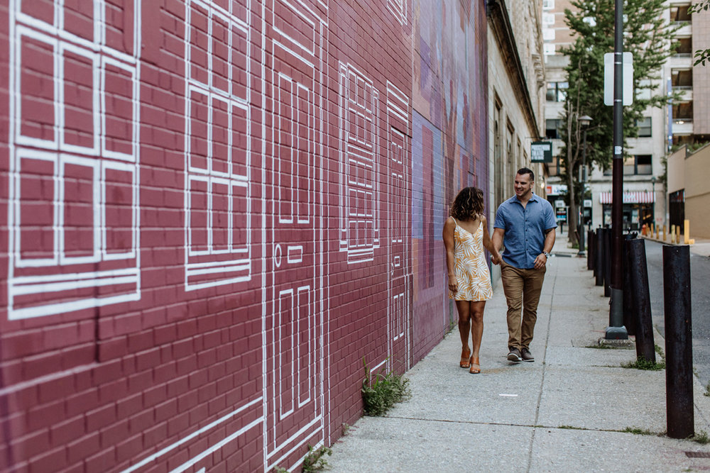 lehigh-valley-photography-philly-murals-engagement-5