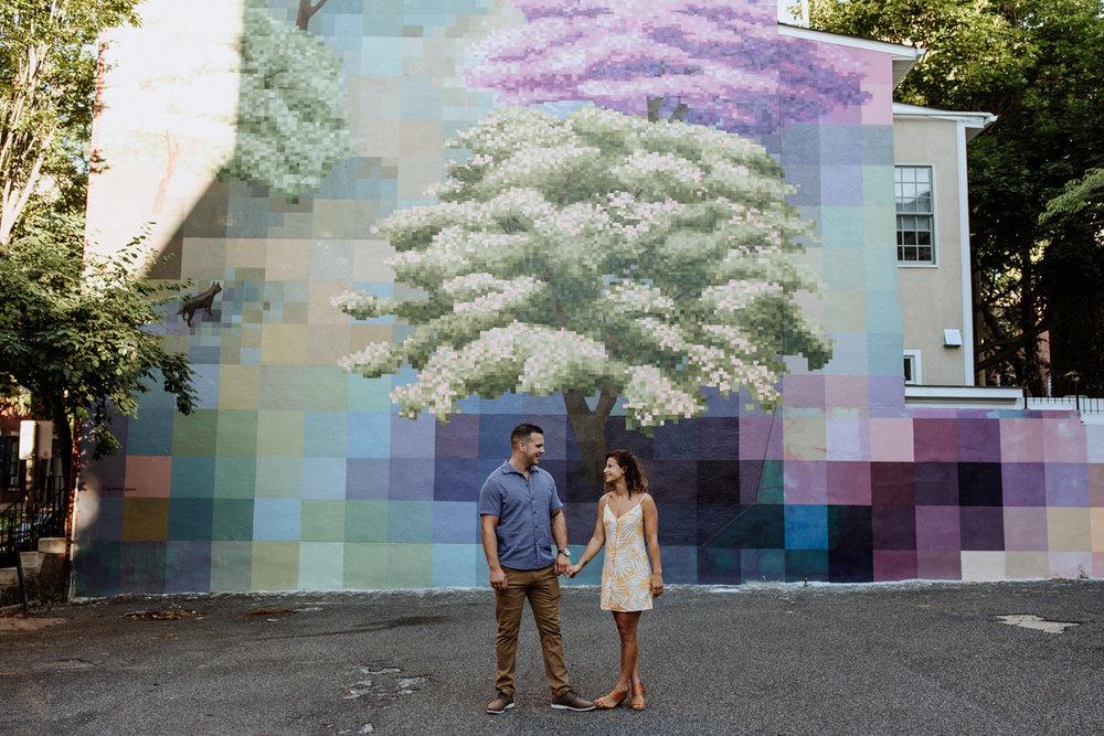 philadelphia-engagement-photography-murals-12