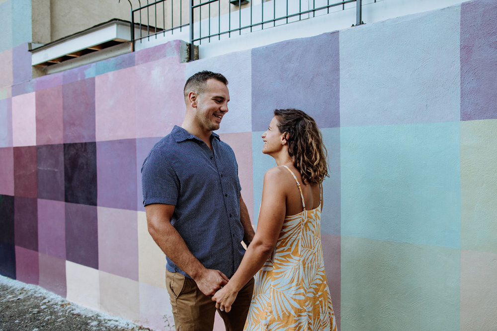 philly-engagement-photography-murals