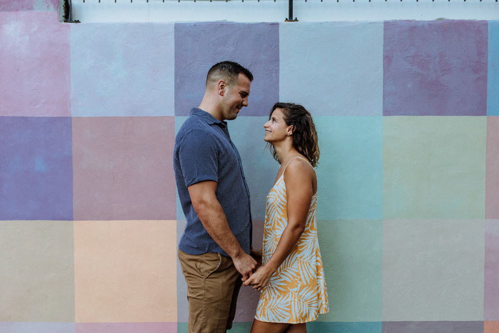 philly-engagement-photography-murals-2