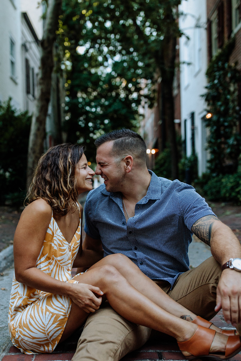 philly-city-engagement-photography-2