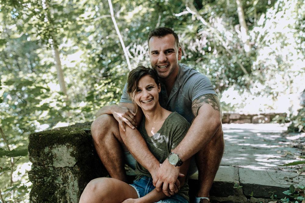 forbidden-drive-philadelphia-couple-session