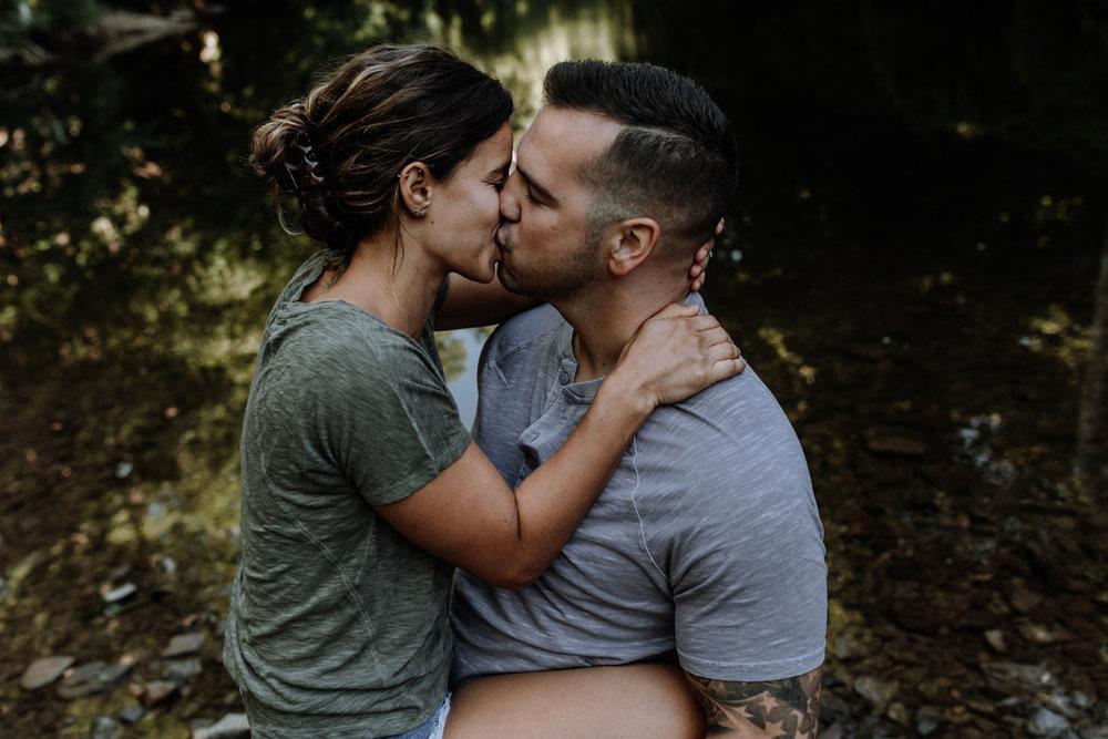 forbidden-drive-philadelphia-couple-session-5