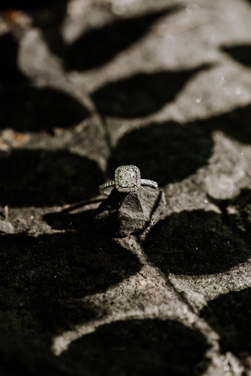 forbidden-drive-philadelphia-engagement-ring