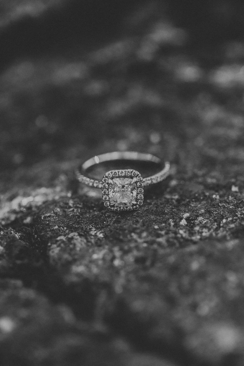 forbidden-drive-philadelphia-engagement-ring-2
