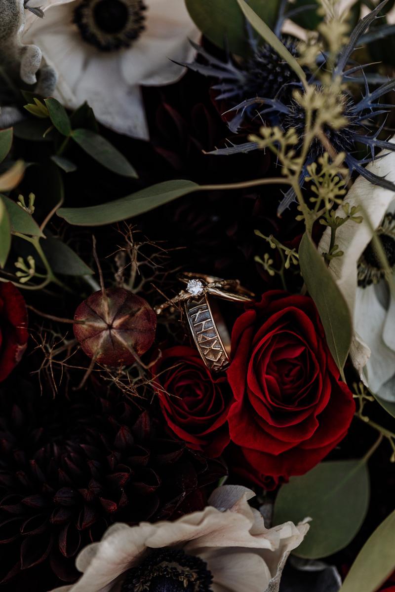 lv-wedding-photography