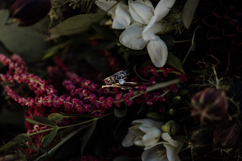 lv-pennsylvania-engagement-photography