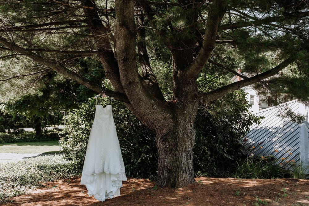 lehigh-valley-pennsylvania-wedding-photography