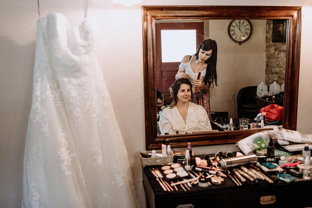 lehigh-valley-pennsylvania-wedding-photography-getting-ready